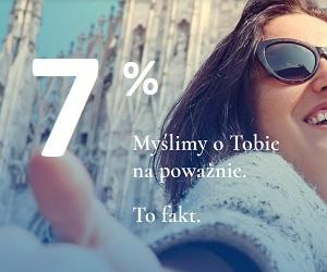 Lokata FACTO 6M Bank Facto