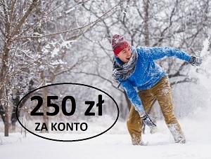BNP Paribas Premia na Zimę