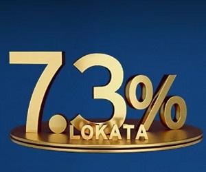 Konto Citi Gold Citi Handlowy