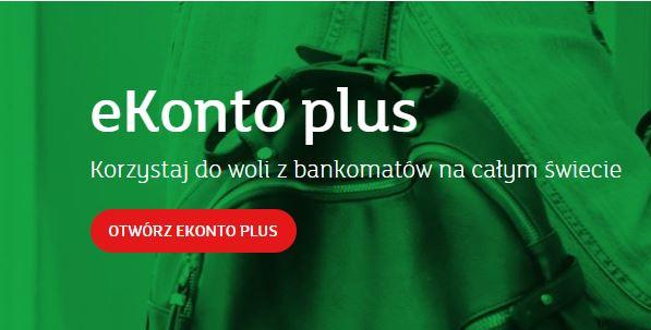 mbank konto oszczędnościowe
