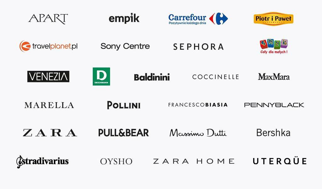 Millennium Impresja partnerzy