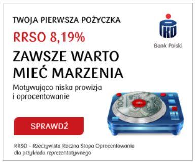 PKO BP Mini Ratka Online