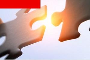 Kredyt got贸wkowy konsolidacja Santander