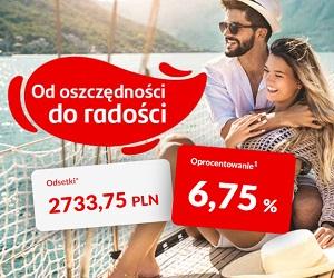 Santander Consumer Lokata Online Nowe Środki