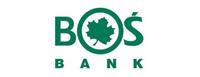BOÅš Bank