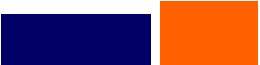 Logo ING Bank ÅšlÄ…ski